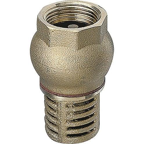 régulation de la pression de l'eau - réducteur de pression | leroy