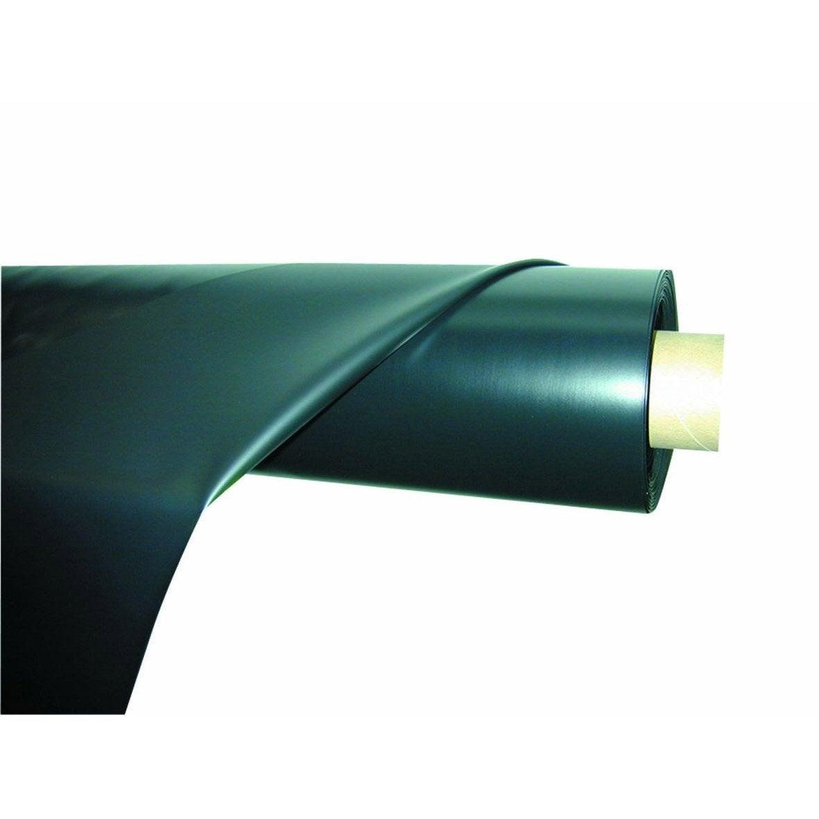liner pour bassin ubbink aqualiner 805. Black Bedroom Furniture Sets. Home Design Ideas