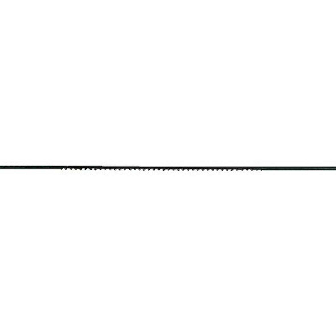 Lame pour bois coupe multimatériau BAHCO  Leroy Merlin ~ Leroy Merlin Coupe Bois