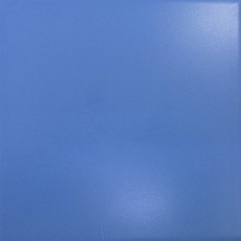 Carrelage Sol Bleu Turquoise – Chaios.com