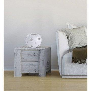 cool lampe astra cramique w chez leroy merlin lampe astra. Black Bedroom Furniture Sets. Home Design Ideas