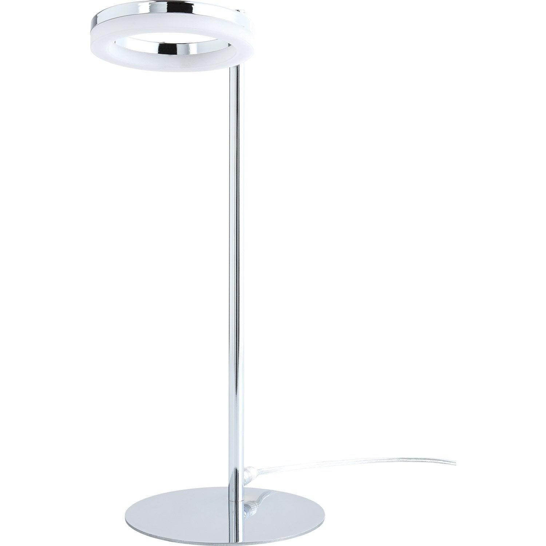 lampe led int gr e iring inspire leroy merlin. Black Bedroom Furniture Sets. Home Design Ideas