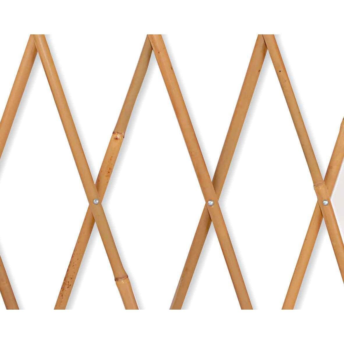 treillage extensible droite en bois jany tradition x x p 3 cm leroy merlin. Black Bedroom Furniture Sets. Home Design Ideas