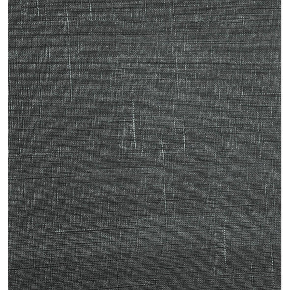bache pour bassin jardiland. Black Bedroom Furniture Sets. Home Design Ideas