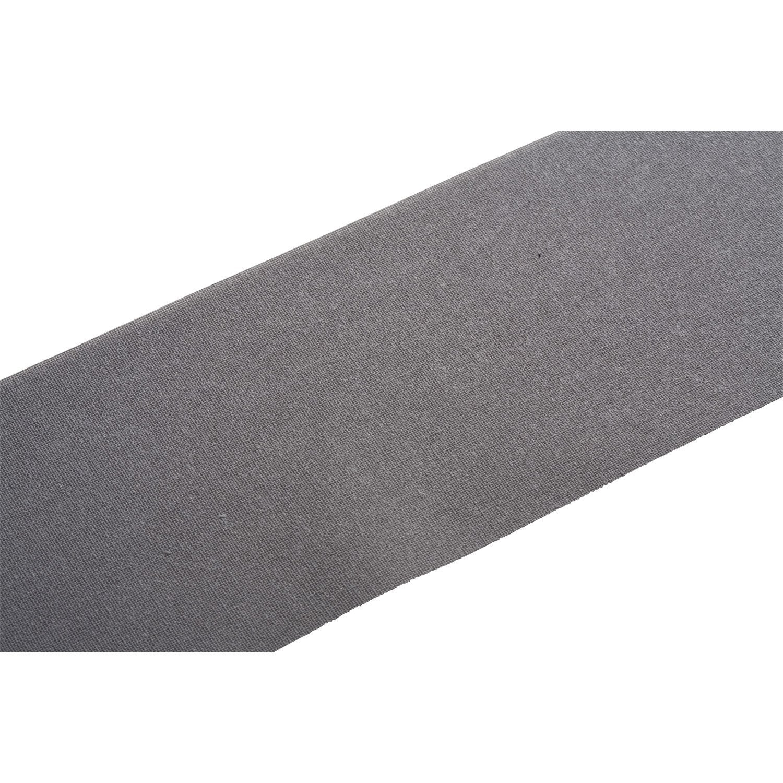 5 lamelles pour store californien uni inspire gris galet n 3 cm leroy merlin. Black Bedroom Furniture Sets. Home Design Ideas