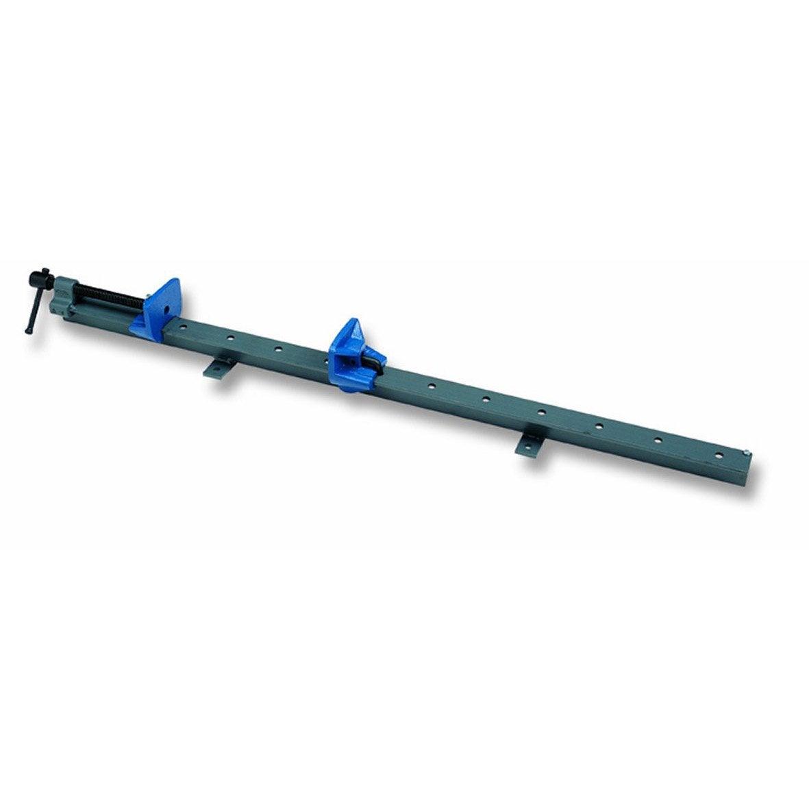 Serre joint pompe revex 800 mm leroy merlin - Pompe de relevage leroy merlin ...