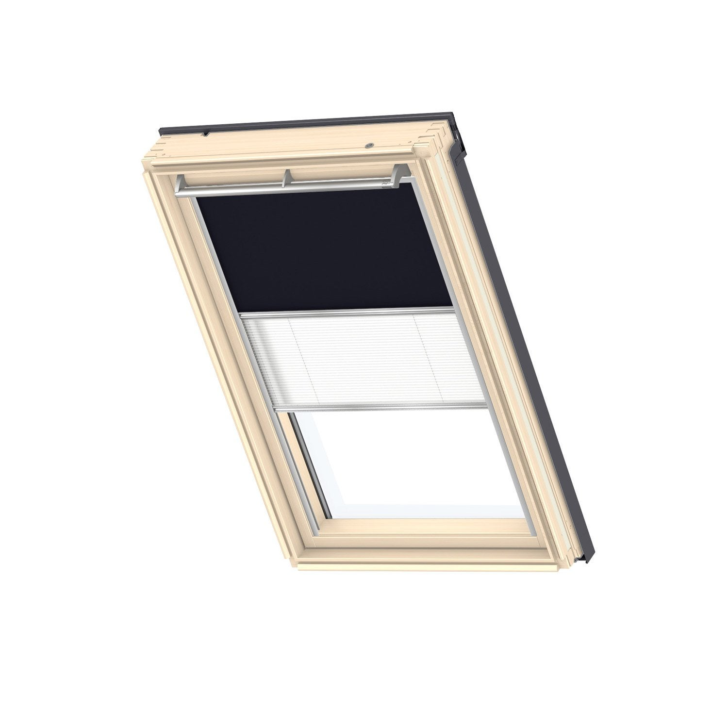 store velux 114x118 pas cher awesome autres vues with store velux 114x118 pas cher fentres de. Black Bedroom Furniture Sets. Home Design Ideas