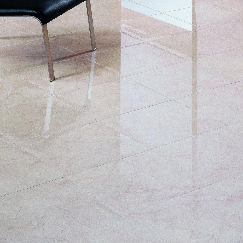 Carrelage marbre leroy merlin photos de conception de for Carrelage tomette leroy merlin
