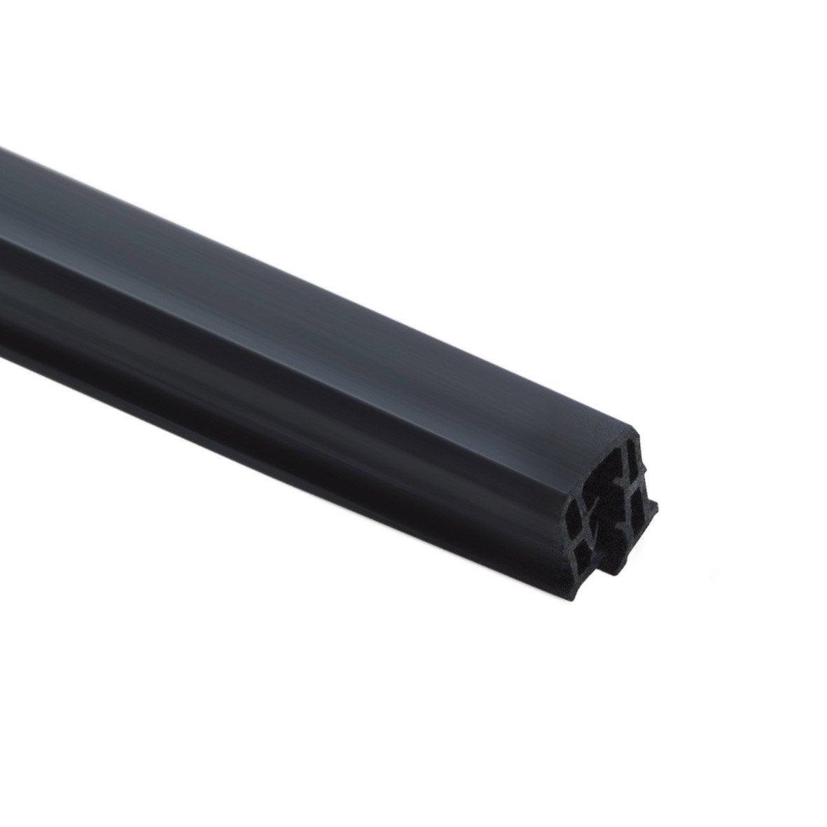 Joint acrylique pas cher avec leroy merlin brico depot - Joint acrylique leroy merlin ...