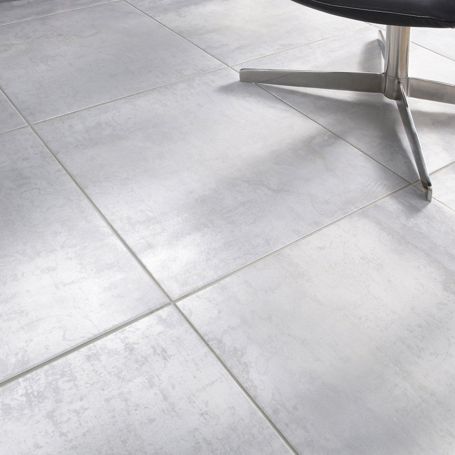 carrelage 50x50 castorama On carrelage 50x50 gris clair