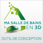 R parations la maison installation porte accordeon for Outil de conception 3d cuisine