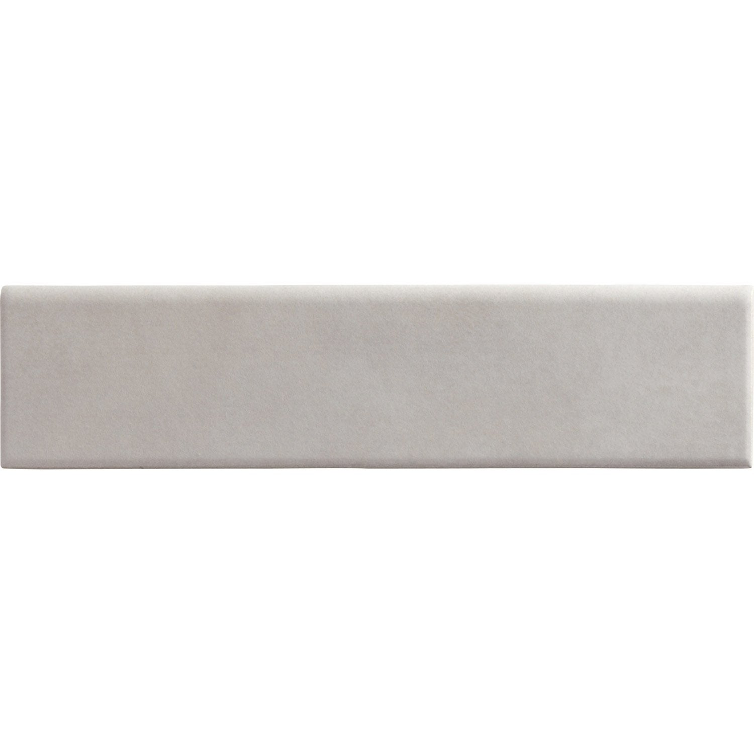 Carrelage design plinthe carrelage leroy merlin for Plinthe carrelage blanc