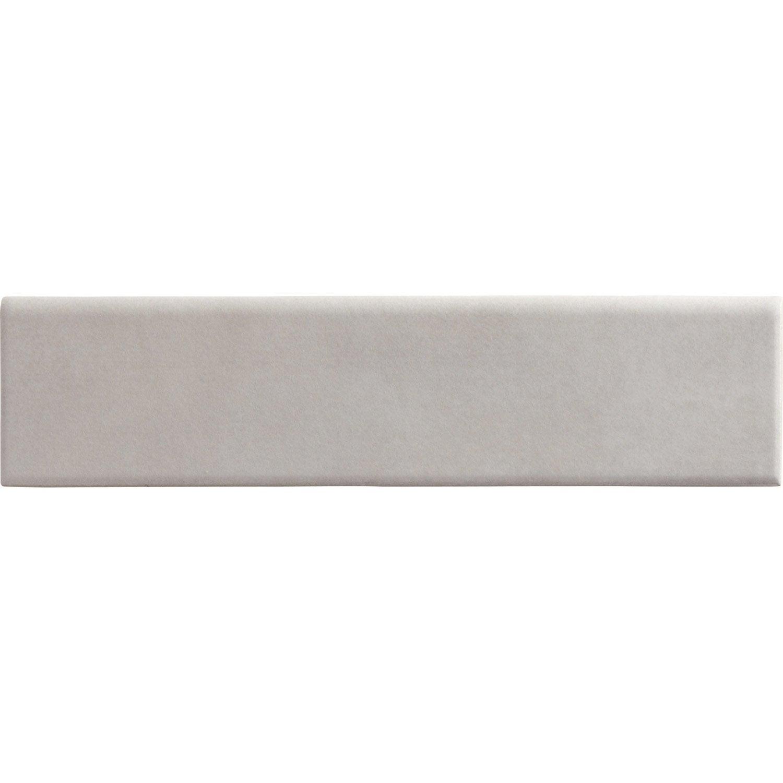 lot de 3 plinthes kiosque blanc l 7 x cm leroy merlin. Black Bedroom Furniture Sets. Home Design Ideas