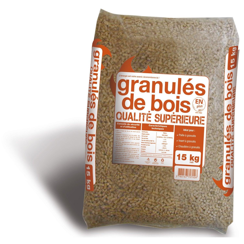 sac pellet pas cher # Granulés De Bois Total