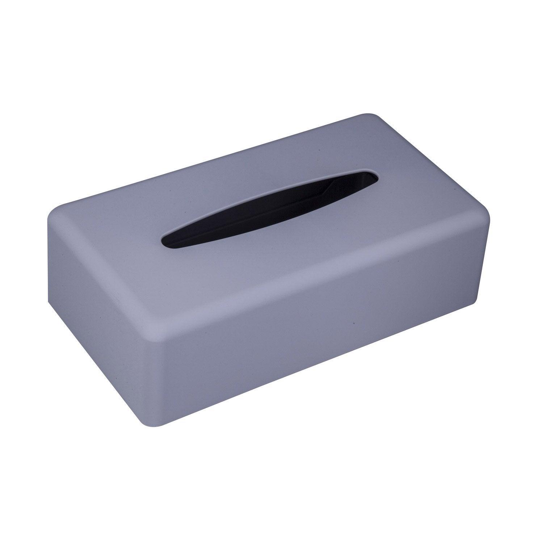 Boite Plastique Salle De Bain Maison Image Id E # Leroy Merlin Boite De Rangement