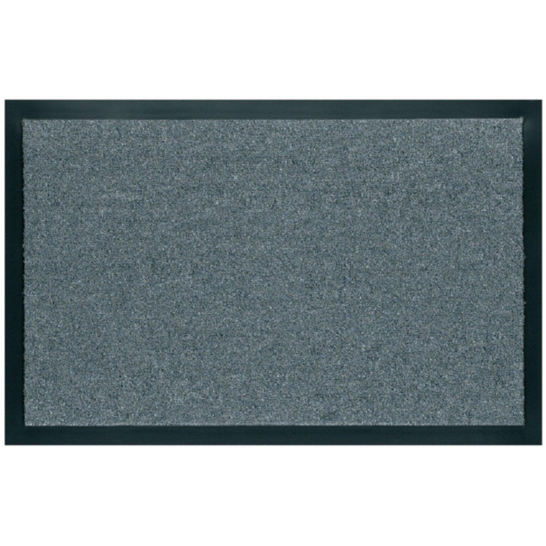 tapis de cuisine pas cher tapis grand format tapis designer tapis cuisine grande longueur tapis. Black Bedroom Furniture Sets. Home Design Ideas