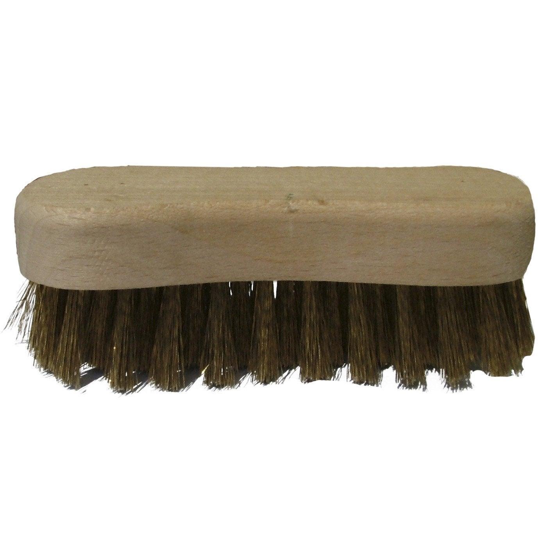 accessoire de pon age abrasif tivoly 60 x 190 mm leroy merlin. Black Bedroom Furniture Sets. Home Design Ideas