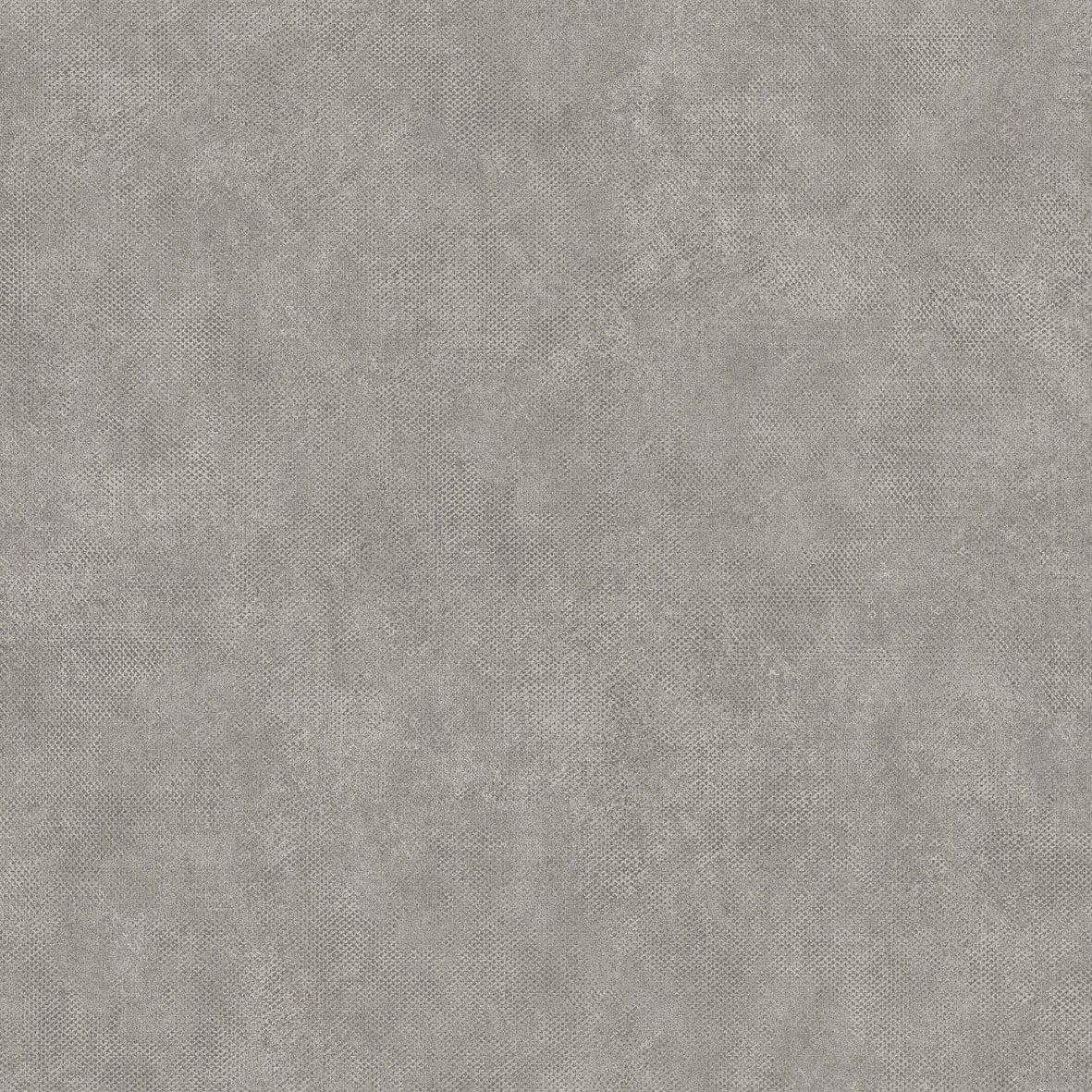 sol pvc gris galet 3 artens declic l 4 m leroy merlin. Black Bedroom Furniture Sets. Home Design Ideas