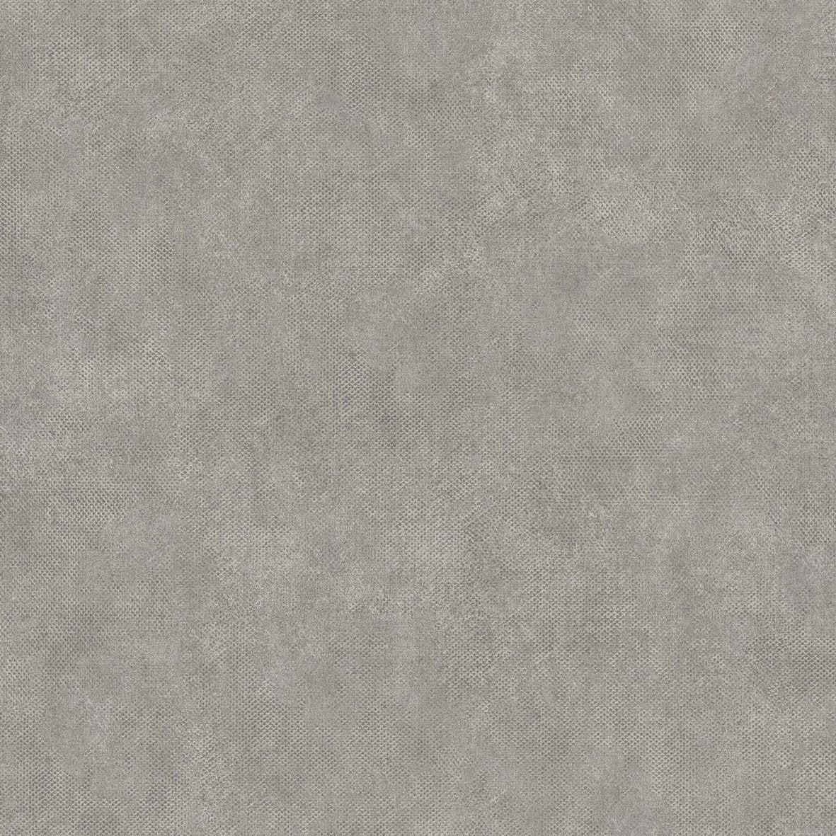 Sol pvc gris galet n 3 gris galet 3 artens declic l 4 m leroy merlin - Sol pvc leroy merlin ...