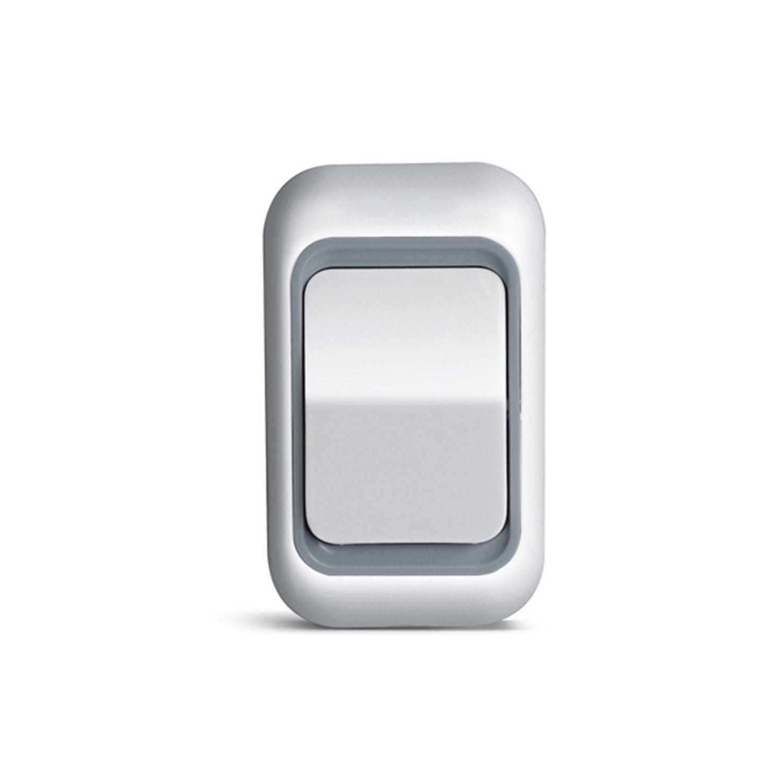 1500 x 1500 49 kb jpeg for Bouton sonnette exterieur