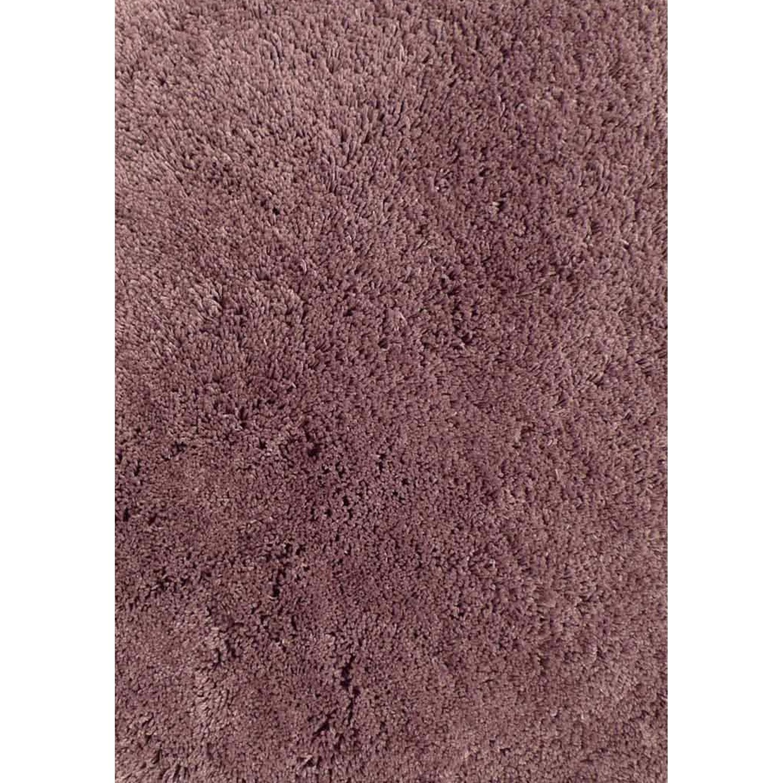 Tapis violet leroy merlin - Leroy merlin tapis shaggy ...