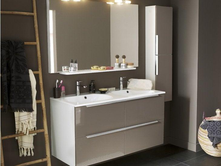 Amenagement salle de bain petit espace 04 populair car tuning - Amenagement salle de bain petit espace ...