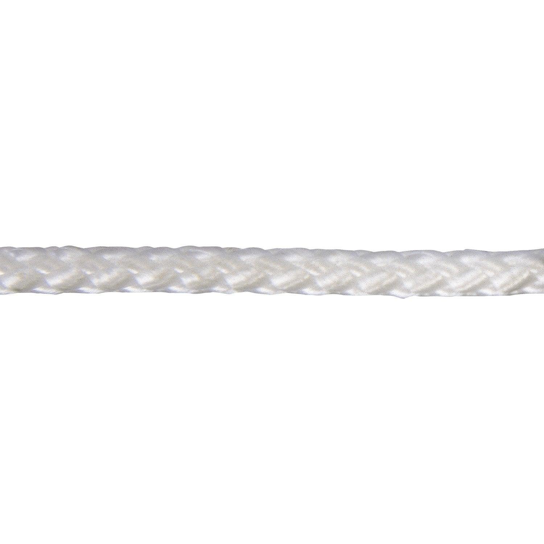 corde tress e en polypropyl ne diam 3 mm 40 m leroy merlin. Black Bedroom Furniture Sets. Home Design Ideas