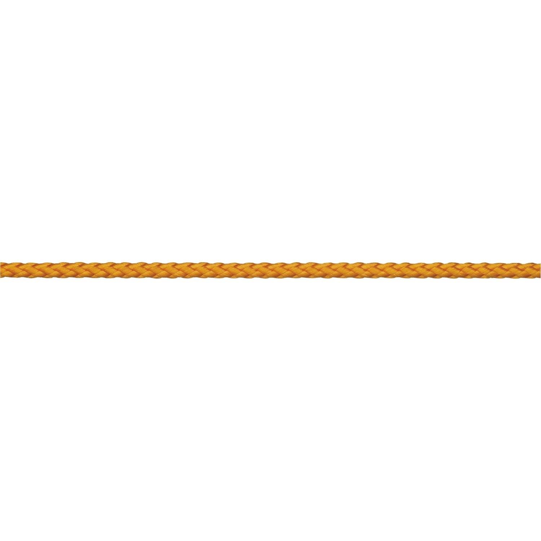 corde tress e en polyamide diam 3 mm leroy merlin. Black Bedroom Furniture Sets. Home Design Ideas