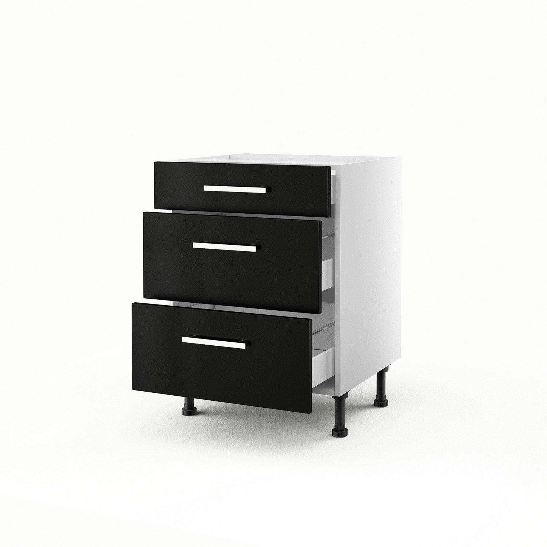 tiroir cuisine leroy merlin photos de conception de maison. Black Bedroom Furniture Sets. Home Design Ideas