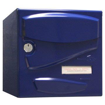 boite aux lettres design de luxe en comparer les prix et. Black Bedroom Furniture Sets. Home Design Ideas