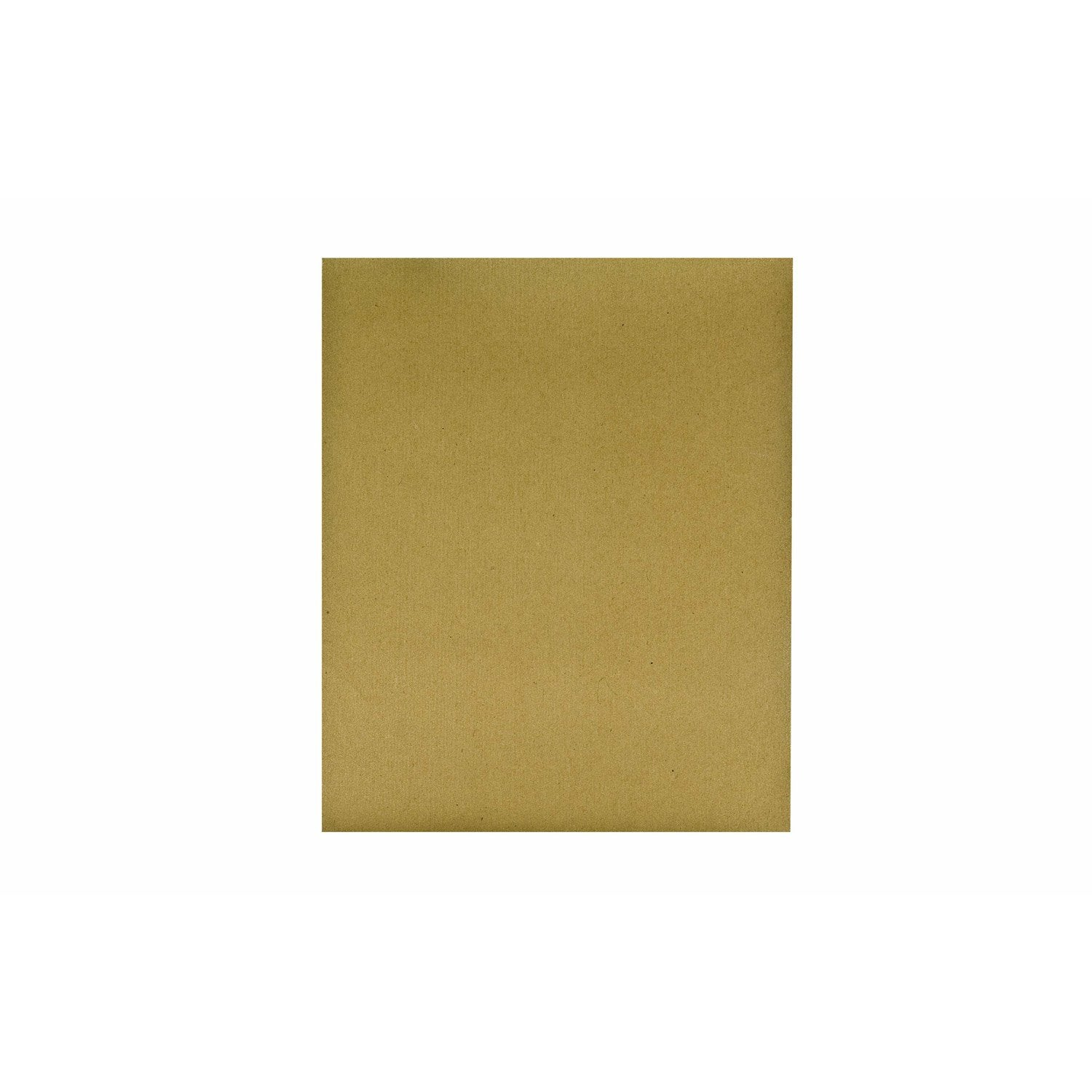 Feuille abrasive 230 x 280 mm grains 180 leroy merlin - Feuille stratifie leroy merlin ...