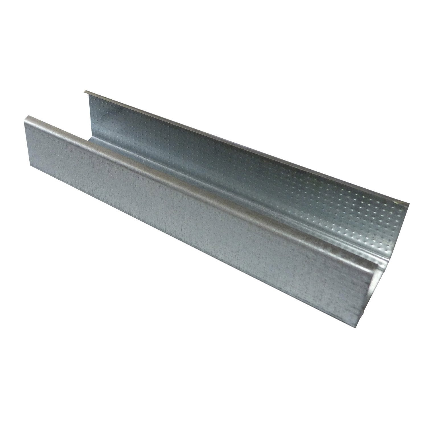 Montant de 70 40 mm long 3m leroy merlin for Table exterieur 3m