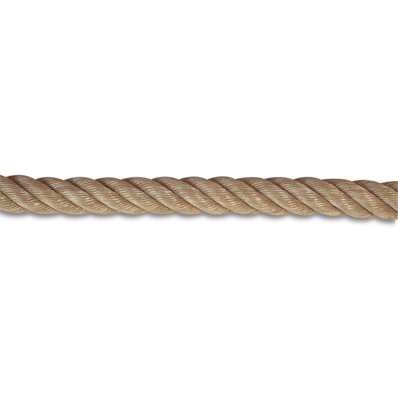corde de rampe et accessoires en polypropyl ne diam 32 mm leroy merlin. Black Bedroom Furniture Sets. Home Design Ideas