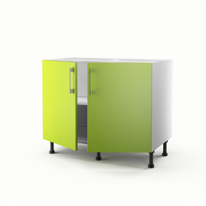 meuble tv bas leroy merlin solutions pour la d coration int rieure de votre maison. Black Bedroom Furniture Sets. Home Design Ideas