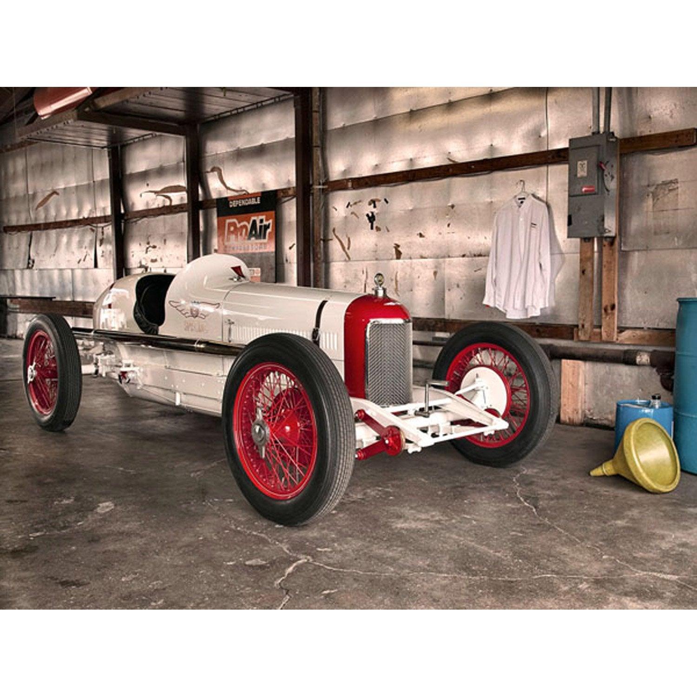photo vieille voiture x cm leroy merlin. Black Bedroom Furniture Sets. Home Design Ideas