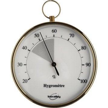 Inovalley f95300 prix inovalley f95300 page 1 - Hygrometre leroy merlin ...