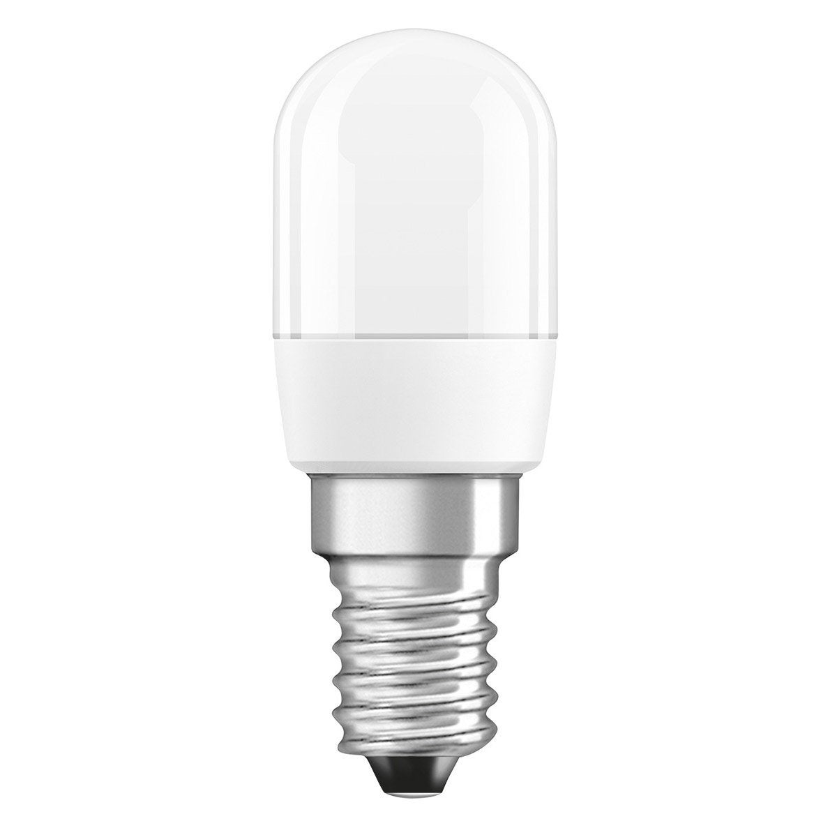 ampoule tube led 1 5w osram e14 lumi re du jour env 6500k leroy merlin. Black Bedroom Furniture Sets. Home Design Ideas