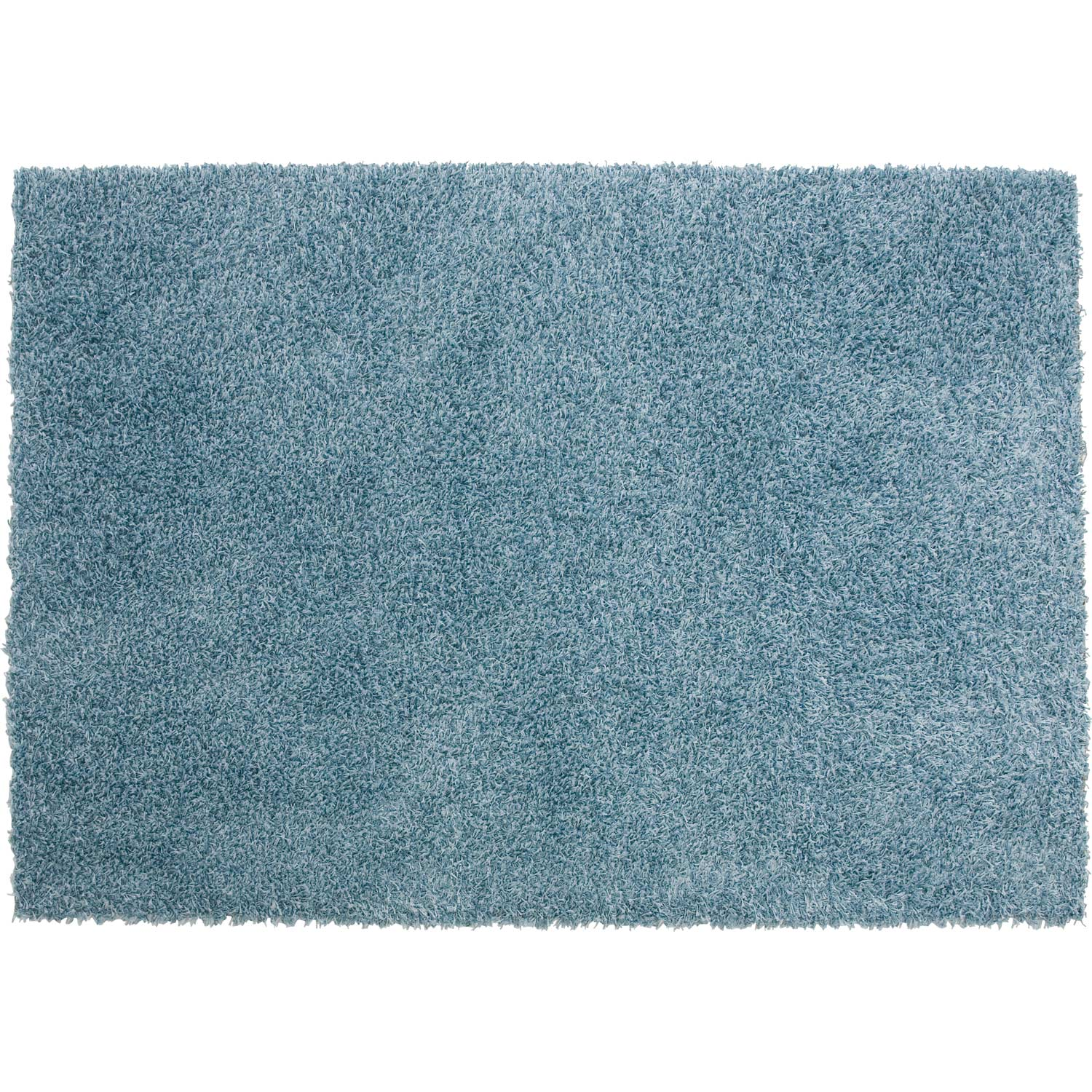 Tapis bleu shaggy pop x cm leroy merlin for Ecksofa 230 x 230