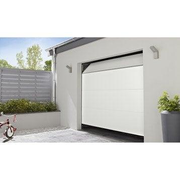 telecommande de porte de garage ou de comparer les prix et promo. Black Bedroom Furniture Sets. Home Design Ideas
