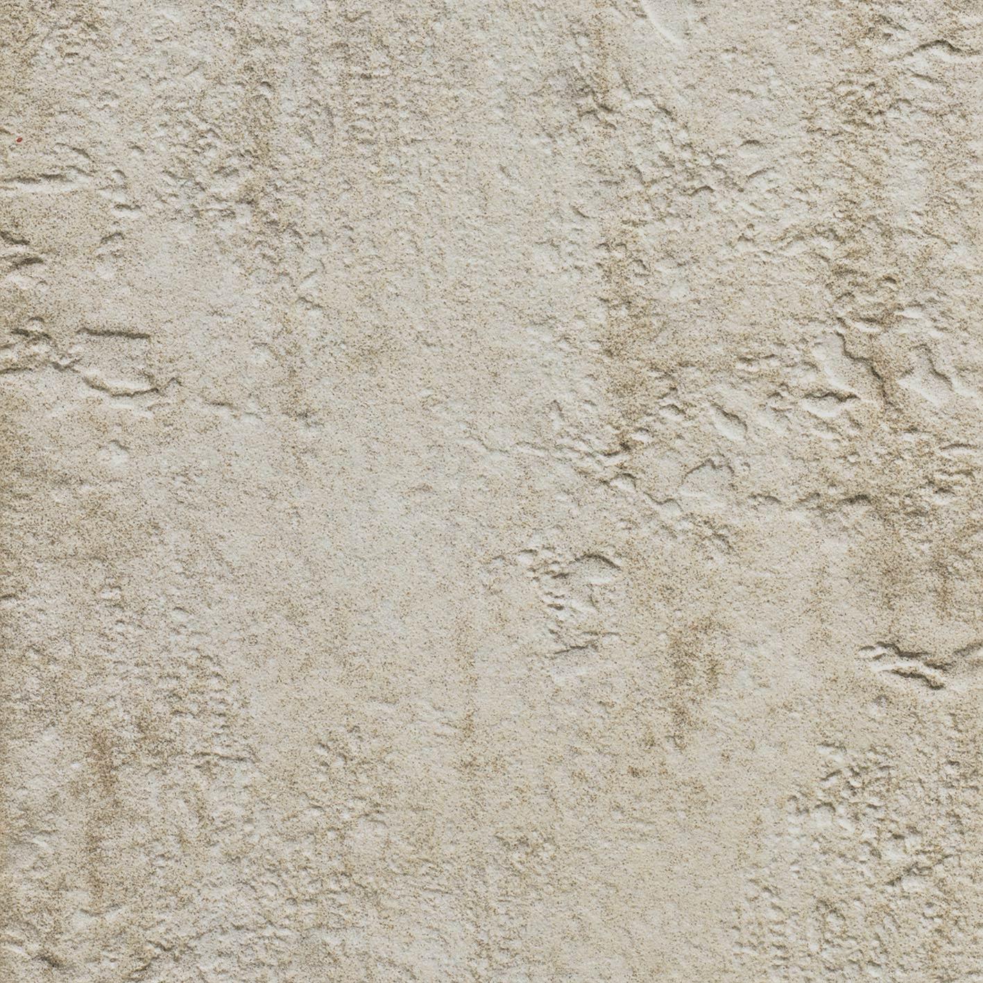 Carrelage sol et mur cr me vestige x cm leroy for Carrelage vestige leroy merlin