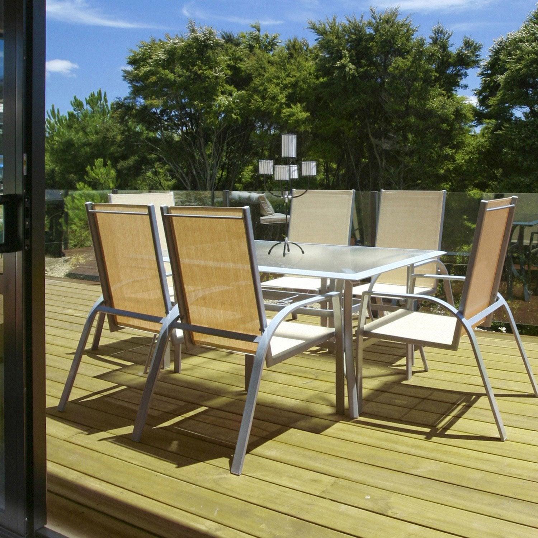 isoconfort 35 240 pas cher avec leroy merlin brico depot. Black Bedroom Furniture Sets. Home Design Ideas