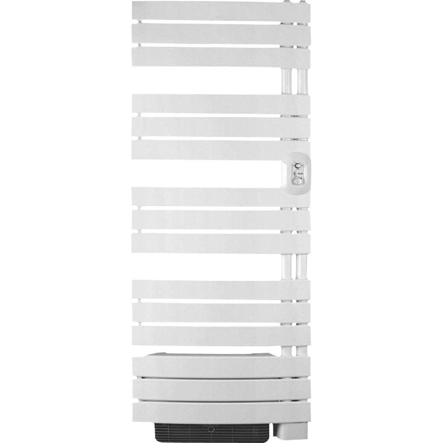 radiateur mixte leroy merlin 28 images radiateurs chauffage central leroy merlin radiateur. Black Bedroom Furniture Sets. Home Design Ideas