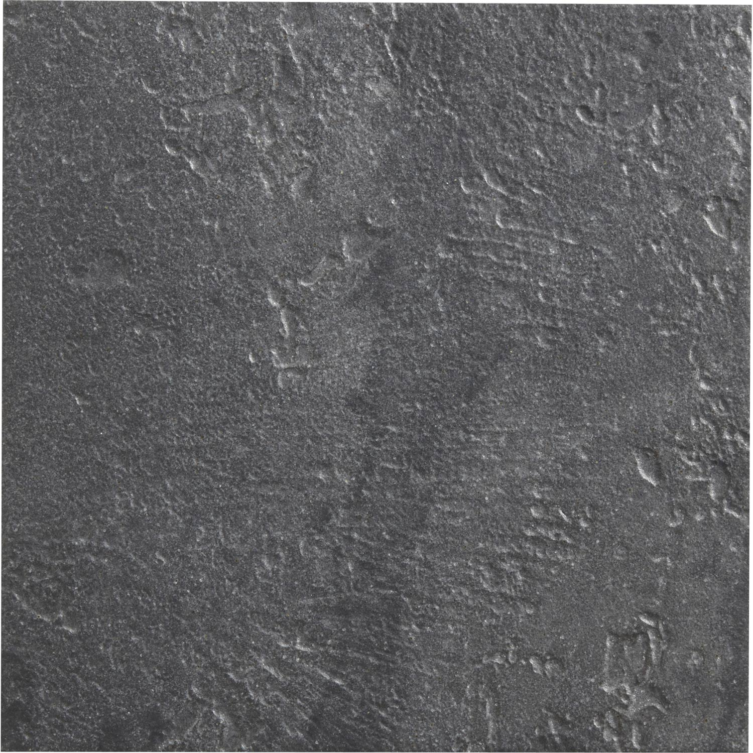 Carrelage sol et mur anthracite vestige x cm for Carrelage sol gris anthracite