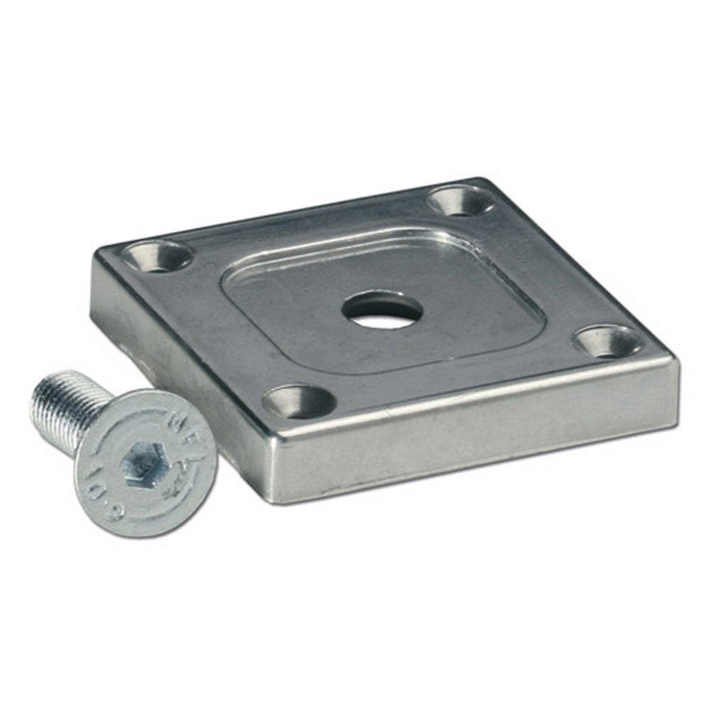 Plaque aluminium castorama pas cher avec leroy merlin ou brico depot - Prieel aluminium leroy merlin ...