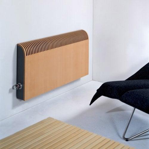 Radiateur chauffage central basse temp rature jaga for Radiateur pour chauffage central basse temperature