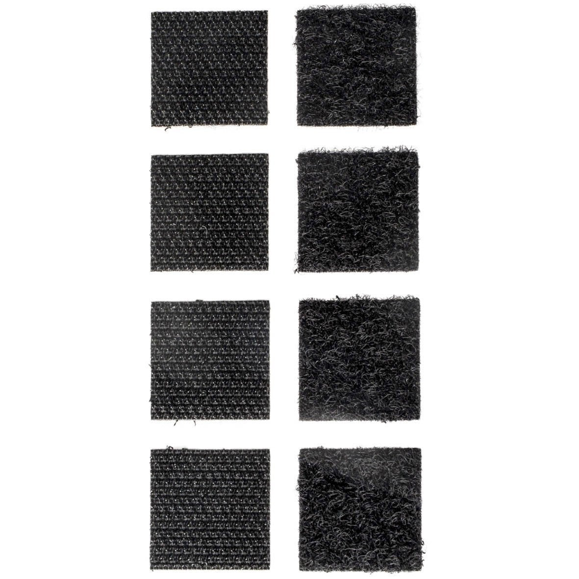 velcro adhesif leroy merlin. Black Bedroom Furniture Sets. Home Design Ideas