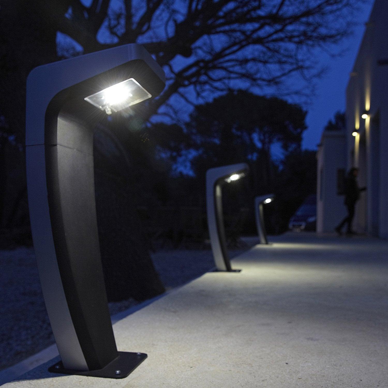 eclairage exterieur solaire led leroy merlin 28 images