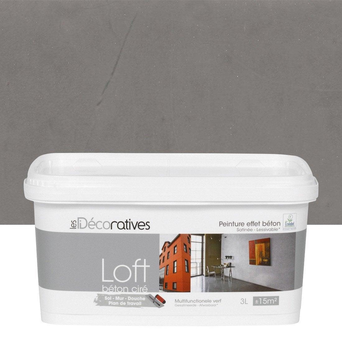 leroymerlin.fr/multimedia/cf1400491984/produits/peinture-a-effet-loft-beton-cire-les-decoratives-gris-plomb-3-l