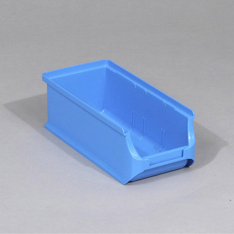 Bac vis bleu x h 7 5 x cm leroy merlin - Resultat bac pro cuisine ...