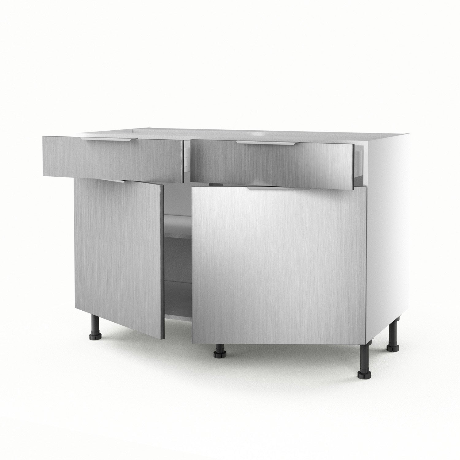 Element de cuisine ikea element de cuisine bas 9 table for Ikea element cuisine haut